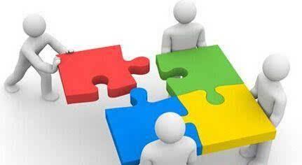 如何注册公司名称及注册公司出资方式