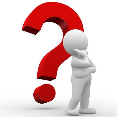 公司注册类型有哪些?(避免注册公司常见的误区)
