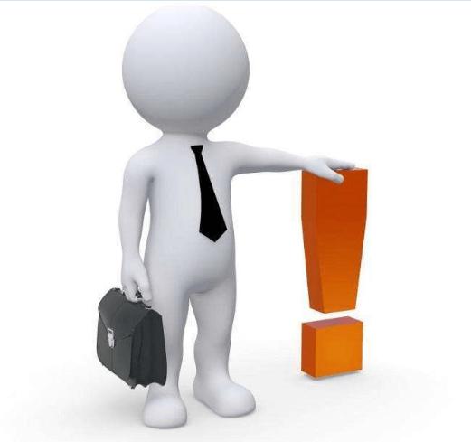 公司注销后银行基本户处理怎么处理?