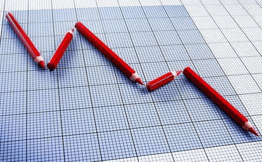 最新公司注册资本增资是怎么规定的?
