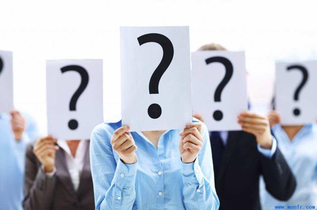 注册公司经营范围分类有哪些(已解决)?