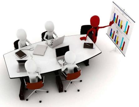 注册商务服务公司经营范围有哪些(大全)?