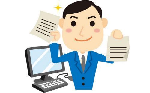 注册项目管理公司经营范围怎么写(已解决)?
