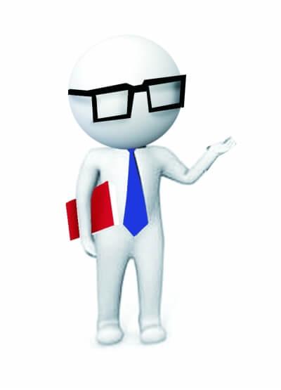 注册信息咨询公司经营范围包括哪些(大全)?