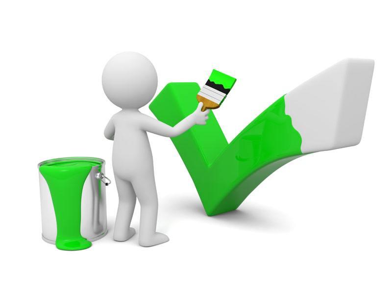 注册商务咨询公司经营范围怎么写(大全)?