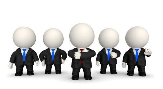 注册中介公司经营范围有哪些(大全)?