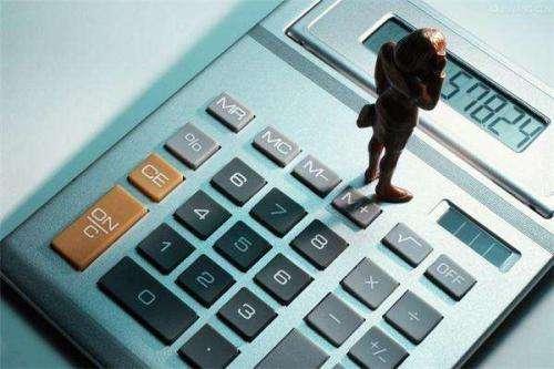 什么企业适合找财务代理记账公司?