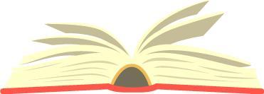 注册活动策划公司-提供公司注册流程和费用与条件及资料