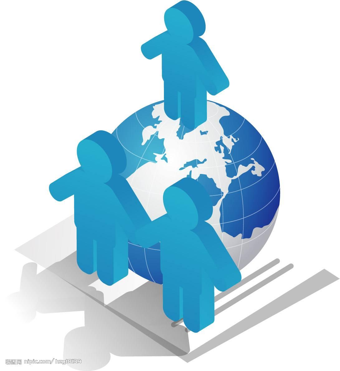 注册动画制作公司-提供公司注册流程和费用与条件及资料