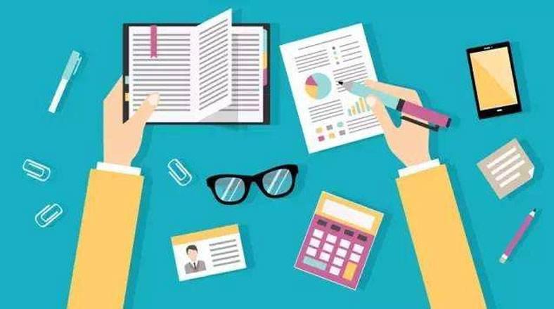 注册互联网保险公司-提供公司注册流程和费用与条件及资料