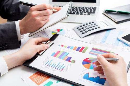 厦门翔安区代理记账公司-提供会计记账服务流程价格和哪家便宜又好