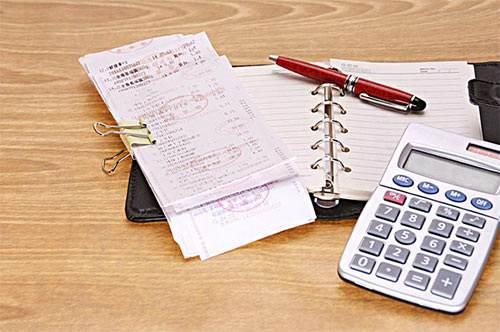 厦门湖里区代理记账公司-提供会计记账服务流程价格和哪家便宜又好