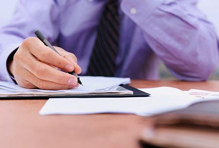 厦门代理记账公司主要提供哪些服务?