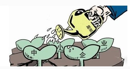 注册投资控股公司经营范围怎么写(大全)?