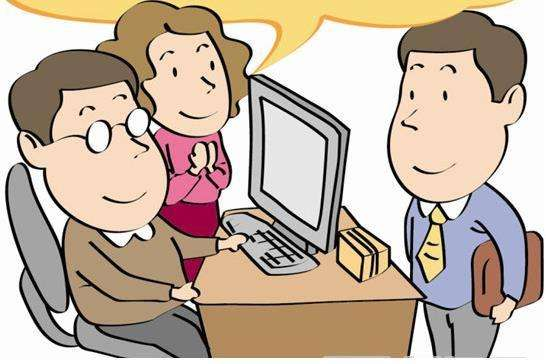 注册财务做账公司-提供公司注册流程和费用与条件及资料