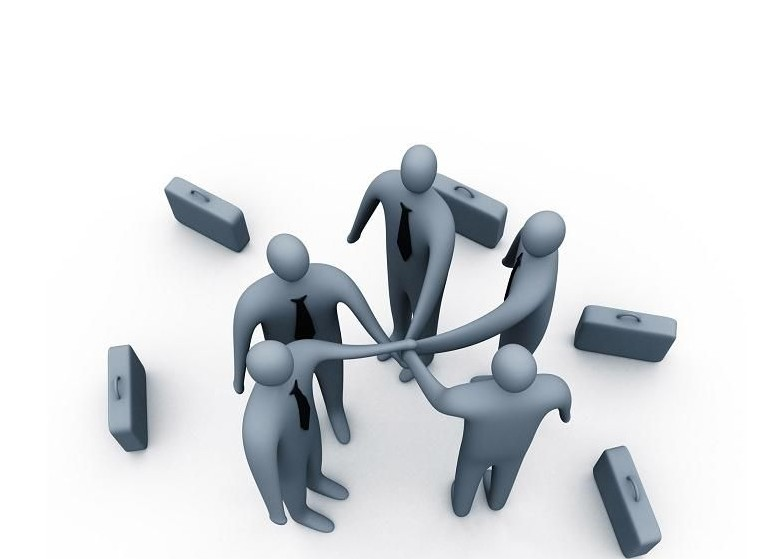 注册供应链管理咨询公司-提供公司注册流程和费用与条件及资料