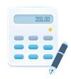 厦门代理记账一般纳税人记账