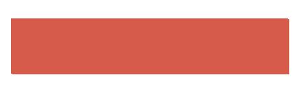 厦门公司注册-提供工商登记记账代理服务和营业执照代办地址与注册流程及费用